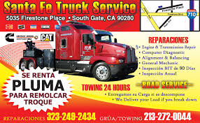 Truck Towing And Repairs Truck Repair Towing In Tucson Az Semi Shop Home Knoxville Tn East Tennessee 24 Hour Roadside Assistance Mt Vernon In Bradley Cascade Diesel Rv Car Battery Replacement Racine Wi Auto Repair Jcs Mufflers Scotty Sons Trailer Facebook Quality Service Vancouver Complete Auto Services Franklintown Pa Color Country Adopts Aim Lube Penetrating Lubricant Youtube Louisville Switching Ottawa Sales Blog Yard Truck Hr Dothan Al Best 2018 Work Around The Shop And More Sound