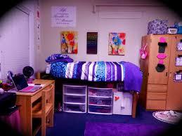 Best Ideas Of Girls Dorm Room