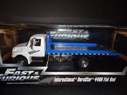 Jada Durastar International 4400 Flatbed Tow Truck.. In Toys ... Ebay Peterbilt Trucks 1984 359 Custom Toter Truck 1977 Gmc Sierra 35 Dump For Sale On Ebay Youtube James Speorl Frederick Marylands Most Teresting Flickr Photos Ebay Ebay Stock Price Financials And News Fortune 500 1 64 Diecast Tractor Trailer Scam Digger Excavator Recovery Truck Tipper Van 11 Vehicles In Classic Commercial Accsories Tow Used For Sale On Coast Cities Equipment Sales Austin Vintage Lorry Old Pinterest Vintage Cars Diesel Laptops From Selling To Making 20myear Starter 8pc Ledglow Truck Bed White Led Lighting Light Kit Chevy Dodge