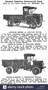 31 1911 Abresch-Cramer Model A B C Trucks Ad Stock Photo: 212531239 ... Midsize Pickup Trucks Are The New Smaller Abc7com Eicher Abc Motors Used Cars Tampa Fl Trucks Autotrader Ford Lcf Wikipedia Female Monster Truck Drivers Cluding A Former Pageant Queen Commercial License Of And Anne Alexander Ninon Amazoncom Books Learning Street Vehicles For Children Learn Fire Engines 10cw 5 Truck Began To Fall Into Hole On Structure Flatbush Avenue In Plows Ppare Storm Trucks1g Fanisivu Home Facebook