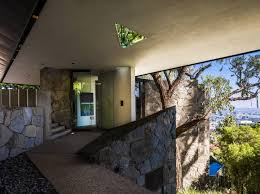 100 Lautner House Palm Springs John S Wolff Residence Top Ten Real Estate Deals
