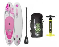 acheter stand up paddle 28 images planche gonflable gt stand