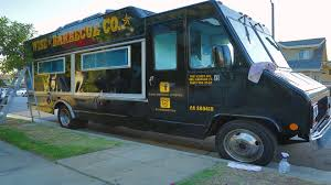 Wise Barbecue Food Truck Kogi Korean Bbq Wikipedia Blog Made For Food Trucks 16 Must Try In Klang Valley World Of Buzz Your Favorite Jacksonville Truck Finder Sd Events Homepage1jpgformat2500w Dtown Disney Festival Heralds Opening Of New Mrm News Bites Hotel Phillips Debuts 20m Reno Call Allertrain Sweettooth In Seattle Jersey Association Encore Food Truck Facade Blank Creative