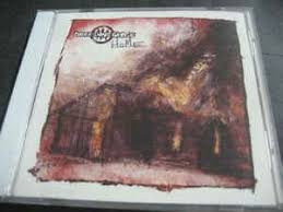 Three Days Grace Home CD at Discogs