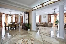 granite marble renovation s finest granite floor