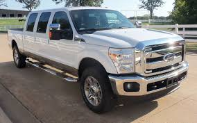6 Door Truck For Sale >> 2011 Six Door Truck (nice 6 Door F350 For ... Buyers Guide Fding The Right Used F150 2017 Ford 35l V6 Ecoboost 10speed First Drive Review Mega X 2 6 Door Dodge Door Mega Cab Six 2006 F250 Harley Davidson Super Duty Xl Sixdoor New Srw Lariat 4wd Supercab 675 Box For 49700 This 2009 F350 Rolls A Pickup Cversions Watch Blow The Doors Off Hellcat 2018 Hennessey Raptor 6x6 At Sema Overthetop Badassery Chevy Kodiak Interior Pinterest 64 Powerstroke In Mud The Muscle Youtube Unveils 600hp 6wheel Velociraptor