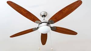 Ceiling Fan Light Buzzing Noise by Ceiling Fan Buying Guide Cooling Choice
