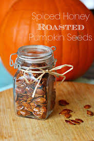 Roasted Pumpkin Seeds Glycemic Index by 129 Best Snacks Images On Pinterest Healthy Snacks Healthy