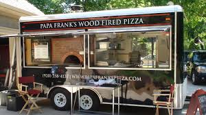Our Mobile Pizza Kitchen | Papa Frank's Pizza, LLC How To Start A Mobile Street Food Business On Small Budget Hot Sale Beibentruk 15m3 6x4 Catering Trucksrhd Water Tank Trucks Stuck In Park Crains New York Are Cocktail Bars The Next Trucks Eater Vehicle Inspection Program Los Angeles County Department Of Public China Commercial Cartmobile Cart Trailerfood Socalmfva Southern California Vendors Association The Eddies Pizza Truck Yorks Best Back End View Virgin With Logo On Electric For Ice Creambbqsnack Photos Ua Student Invite To Campus Alabama Radio