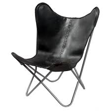 Leather Butterfly Chair In Black Patio Woodard Fniture Awesome Unique 20 Kmart Rocking Chair Kmart Back Deck Chair Shop Chairs At Lowes Sling Outdoor Bedding High Baxton Studio Dario Grey Plastic Midcentury Modern Shell Barocking White Find It Cheaper Lowerspendings Kmarts Occasional Sends Shoppers Into A Frenzy Pin By Erlangfahresi On Desk Office Design Beach Lounge Walnew 3 Pcs Lounge Adjustable Folding Lawn Poolside Chaise Sets Pe Rattan Lounges With Side Table Cheap Under 100 Leather Butterfly In Black