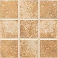 40x 40cm Non Slip Balcony Rak Green Ceramic Floor Tiles View Larger Image