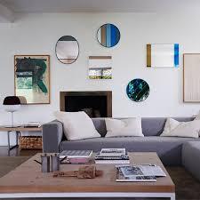 design spiegel kaufen connox at