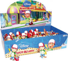 Handy Manny Toys Toys: Buy Online From Fishpond.com.au Amazoncom Handy Manny Volume 3 Amazon Digital Services Llc Coloring Pages For Kids Printable Free Coloing Big Red Truck With In Gilmerton Edinburgh Baby Fisherprice Mannys Tuneup And Go Toys Paw Patrol Giant Vehicle Ultimate Fire Truck Marshall Sounds Lights Fire Rescue 4x4 Matchbox Cars Wiki Fandom Powered By Wikia Fisher 2 1 Transforming Ebay Toy Box Disney Handy Manny Port Talbot Neath Gumtree Is This Bob The Builder For Spanish Kids Erik