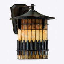 quoizel outdoor wall mounts lights ebay