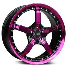 Click Here To Learn More About The HD Wheels Pink Colored Cool Down. Click Here To Learn More About The Hd Wheels Pink Colored Cool Down Hi Dolla Muzik Rims I Was Ding At Pappasitos For Lunch Flickr 2010 Chevrolet Camaro F133 Houston 2015 And Black 3 Wallpaper Hdblackwallpapercom Cajon Truck By Rhino Status Ruff Wheels Luxury Rims Rtx Spine Gloss With Accents T10 Off Road Tuff Post Pics Of On Your Truck Page 7 Blazer Forum Customer Pics Reviews Mrwheeldealcom Rotiform Six Socal Custom Marquee Collection Usa Wheel