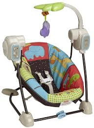 Fisher Price Luv U Zoo SpaceSaver Swing & Seat. I Like That ... Fisherprice Playtime Bouncer Luv U Zoo Fisher Price Ez Clean High Chair Amazoncom Ez Circles Zoo Cradle Swing Walmart Images Zen Amazonca Baby Activity Flamingo Discontinued By Manufacturer View Mirror On Popscreen N Swings Jumperoo Replacement Pad For Deluxe Spacesaver Fpc44 Ele Toys Llc