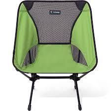 helinox chair one c chair backcountry com