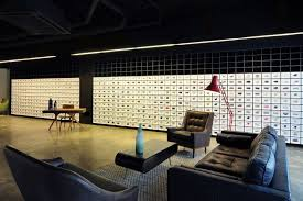bureau de change 2 lsn feeling furniture e commerce retailer made opens