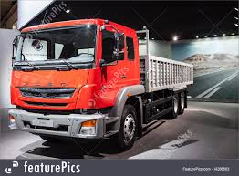Picture Of New Mitsubishi Fuso FJ Mitsubishi Fuso Truck Cacola Egypt Canter Light Commercial Vehicle 11900 Bas Trucks 1999 Used Shogun At Penske Commercial Vehicles New Mitsubishi Fuso Shogun Fs430s7 2008 75000 Gst For Sale Star Fe160 Mj Nation Studio Rentals By United Centers West Coast Mini 2012 Stock1836 Freight Semi With Logo Driving Along Forest Stock Buses Sale In Nz Wikipedia 7c15 Pinterest