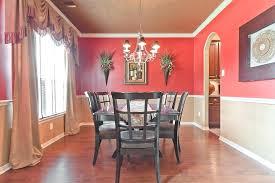 11 Color Schemes For Dining Rooms Scheme Room Best Formal