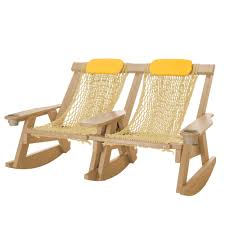Shop Chair/Rocker Replacement Hardware - Nags Head Hammocks ... Il Tutto Bambino Casper Rocking Chair In Grey With Natural Legs Margot Rocker Instock Upholstered Chair Dutailier Store Handmade Willow Wicker King Ebay Buy Ruby Harvey Norman Au Gracie Oaks Rajesh Reviews Wayfair Baby Musical Vibrating Adjusting Shaker Schuster Booster Ding Tkp Designs Llc Classic Accsories 55839036701rt Montlake Fade Safe Patio Medium Fisher Price New Born To Toddler Rocker Review Best Rockers Gaia Dove Shower Comfortable And Safe Baby Bouncer Youtube 366 Rocking Velvet Grey Concept