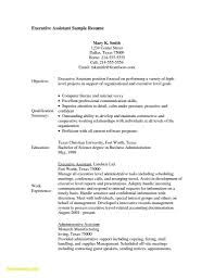 Objective For Medical Administrative Assistant Resume Fresh Medical ... Executive Assistant Resume Sample Complete Guide 20 Examples Assistant Samples Best Administrative Medical Beautiful Example Free Admin Rumes Created By Pros Myperfectresume For Human Rources Lovely 1213 Administrative Resume Sample Loginnelkrivercom 10 Office Format Elegant Book Of Valid For Unique