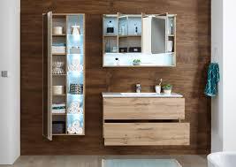 küche haushalt wohnen hängeschränke wohnorama bad