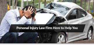 Why Do I Need A Lawyer After A Car Accident? Lets Check Out How Hiring A Semi Truck Accident Attorney In Miami Tire Cases Car Lawyers Halpern Santos Pinkert Lawyer Coral Gables South Motor Vehicle Accidents Category Archives Page 2 Of 14 Dump Truck Driver Fell Asleep Behind Wheel Before Who Is Liable If Youre Injured To Get A Report In Fl Personal Injury Attorneys Gallardo Law Firm The Borrow At Morgan An Auto 5 Ways Pay Your Medical Bills