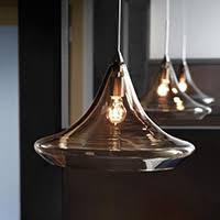 ceiling lights modern ceiling light fixtures at lumens