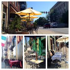 Where To Eat In Lexington, Kentucky: Patios And Outdoor Dining | Ace ... 2015 Ford Mustang Gt In Lexington Ky Ram 1500 Truck Accsories Bozbuz Jerry Can Through The Bed Floor Connected To Filler Neck For Dealer Used Cars Paul Miller New 82019 Don Franklin Buick Gmc Dealership Serving 2018 Sierra Sale Winchester Near Home The Toy Factory Window Tint Wheels Tires Lift Kits Dan Cummins Chevrolet Chevy 2019 F250sd Xlt