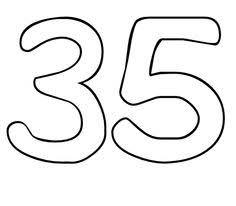 all 35 free hexominoes hexomino wikipedia the free