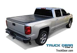Truck Gear By Line-X | Truck Accessories In St George Utah The 89 Best Upgrade Your Pickup Images On Pinterest Lund Intertional Products Tonneau Covers Retraxpro Mx Retractable Tonneau Cover Trrac Sr Truck Bed Ladder Diamondback Hd Atv F150 2009 To 2014 65 Covers Alinum Pickup 87 Competive Amazon Com Tyger Auto Tg Bak Revolver X2 Hard Rollup Backbone Rack Diamondback Gm Picku Flickr Roll X Timely Toyota Tundra 2018 Up For American Work Jr Daves Accsories Llc