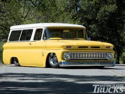 1963 Chevrolet C-10 - Hot Rod Network 11cct26obers13thowandshine1963chevroletc10jpg Index Of Publicphotoforsaletruck Parts Total Cost Involved Chevy C10 Makeover 196372 Gmc Truck Rear Gas Tank Cversrelocation Tuckers Classic Auto 63 Truck Street Rod Youtube Bonduel Wis Craigslist Parts The 1947 Present Custom American Pickup Hot Rodstreet Style Panel Pictures 31966 Power Steering Upgrade Hot Rod Network New Added And Website Updates Aspen Gmc Lrmp1939 Coe Autos Post Starter Wiring Chevrolet