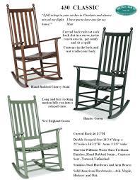 3 Seat Rocking Chair – Yetanothersite.info
