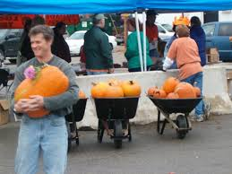 Keene Nh Pumpkin Festival 2015 Date by Keene Pumpkin Festival Archives U2013 Monadnock Region Nh New