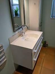 waschbecken kunststoff ebay kleinanzeigen