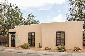Pictures Of Adobe Houses by Town Historic District Adobe Circa Houses Houses
