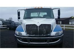 INTERNATIONAL 4300 Flatbed Trucks For Sale & Lease - New & Used ... 2018 Chevrolet Cruze For Sale Near Lansing In Christenson Rdo Truck Centers Rdotruckcenters Twitter Intertional 4300 Flatbed Trucks For Lease New Used Trucks For Sale Ut Christsen Auto Official Home Page Llc Used 2007 Gmc Topkick C7500 Box Van Truck Utah Dealers In Cmialucktradercom Reefer Ia 2014 Imta Supplier Towing Membership Directory By Iowa Motor