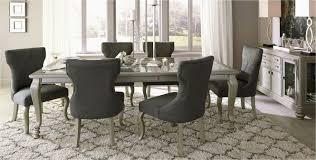 Dining Room Wall Art Modern Arabic Luxury Ideas Stylish Shaker