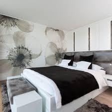 mobel straube schlafzimmer