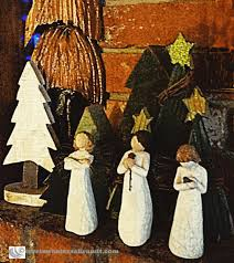 Silver Tip Christmas Tree Sacramento by Christmas Trees Toppers And Breaks Second Wind Leisure Perspectives