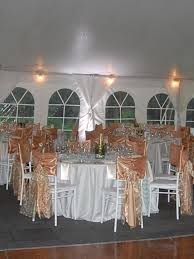 100+ Gold Satin Chair Covers Chiavari Chairs Vs Chair Covers With Flair Gold Hug Cover Decor Dreams Blackgoldchampagne Satin Chair Covers Tie Back 2019 2018 New Arrival Wedding Decorations Vinatge Bridal Sash Chiffon Ribbon Simple Supplies From Chic_cheap Leatherette Quilted Fanfare Chameleon Jacket Medallion Decoration Package 61 80 People In S40 Chesterfield Stretch Spandex Folding Royal Marines Museum And Sashes Lizard Metallic Banquet Silver Outdoor