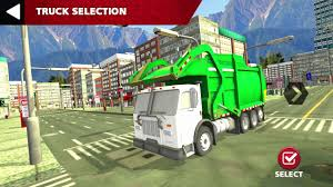 Real Garbage Truck 2017: City Cleaner Truck Park - Android Gameplay ... Green Garbage Truck Youtube The Best Garbage Trucks Everyday Filmed3 Lego Garbage Truck 4432 Youtube Minecraft Vehicle Tutorial Monster Trucks For Children June 8 2016 Waste Industries Mini Management Condor Autoreach Mcneilus Trash Truck Videos L Bruder Mack Granite Unboxing And Worlds Sounding Looking Scania Solo Delivering Trash With Two Trucks 93 Gta V Online
