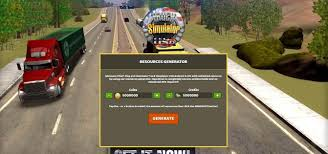 Unlimited Coins - Unlimited Credits Truck Simulator USA Hack Online ... American Truck Simulator Gold Edition Steam Cd Key Fr Pc Mac Und Skin Sword Art Online For Truck Iveco Euro 2 Europort Traffic Jam In Multiplayer Alpha Review Polygon How To Play Online Ets Multiplayer Idiots On The Road Pt 50 Youtube Ets2mp December 2015 Winter Mod Police Car Video 100 Refund And No Limit Pl Mods