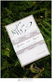 Christmas Tree Inn Spa Nh by Nh Wedding Venues Barn Wedding Venue