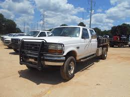 1997 FORD F350 XLT FLATBED TRUCK, VIN/SN:1FDJW36F3VEB04763 - 4X4 ... Used 2013 Ford F350 Flatbed Truck For Sale In Az 2255 Trucks 2008 Ford Flatbed Truck For Auction Municibid 2000 1984 Item J1230 Sold August 5 G Used For Sale On F Pickup Trucks In Daytona Ford2jpg 161200 Super Crew Cabs Pinterest Ford 1 Ton Dually Ton Dually Flat 1990 H5436 June 26 Co Hd Video Xlt Crew Cab Diesel Flat Bed See Truck Alinum Flatbeds Highway Products Inc 1977 Carhauler Ramp Hodges Wedge Flatbed Bed