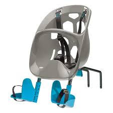 Bell Shell Front Or Rear Mounted Child Bicycle Seats How Cold Is Too For A Baby To Go Outside Motherly Costway Green 3 In 1 Baby High Chair Convertible Table Seat Booster Toddler Feeding Highchair Cnection Recall Vivo Isofix Car Children Ben From 936 Kg Group 123 Black Bib Restaurant Style Wooden Chairs For The Best Travel Compared Can Grow With Me Music My First Love By Icoo Plastic With Buy Tables Attachconnected Chairplastic Moulded Product On