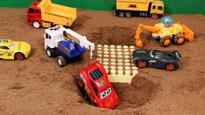 Video For Kids   Disney Pixar Toys Cars   Construction Videos For ... Best Learning Video For Kids Play With Toy Cars For Learn Bridge Cstruction Childrenexcavatordump Truckcement Truck Colors Dump Truck Color Garage 2 Videos Mack Dump Toy Lovely Videos Children Bruder Fire Action Series Themes Shopdickietoysde Children Tomica Car Toys And Ridemakerz Learning Video Kids Wooden Cars Garage Paw Monster Trucks Cartoon Game Mattel Dxt65 Matchbox Stinky Vehicle Vip Outlet Trash In Garbage With Side Arm