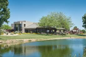 100 Swaback Partners 9501 N 56th Street Paradise Valley AZ 85253