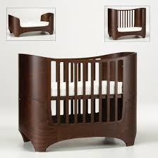 Bratt Decor Crib Assembly Instructions by Bratt Decor Crib Recall 100 Images Bedroom Nursery Tips Cute